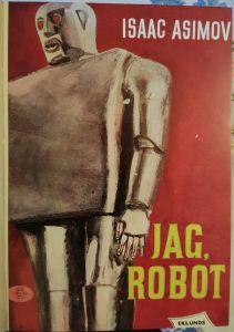 samling-jagrobot