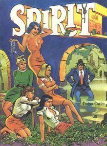 spirit01