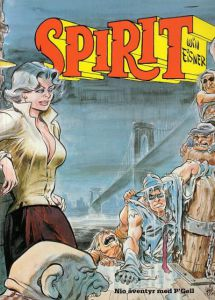 spirit06