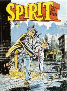 spirit08