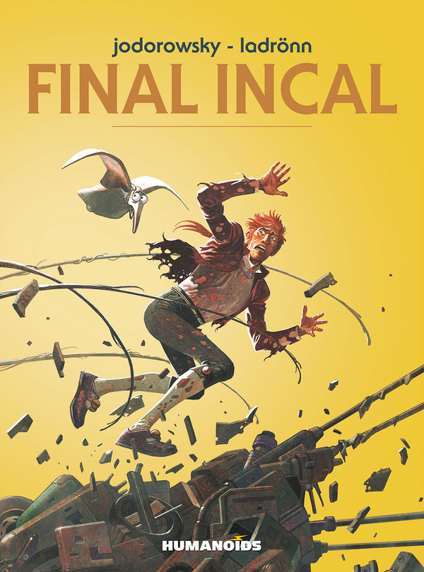 album-jodoverse-final-incal