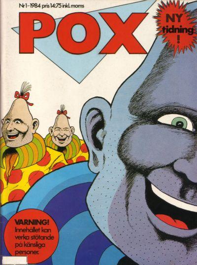pox8401