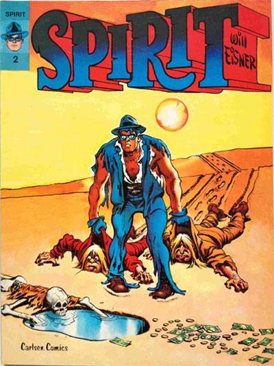 spirit02