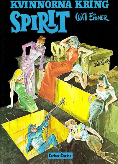 spirit04