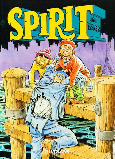spirit07