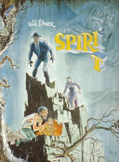 spirit09