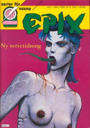 epix8401