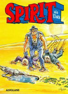 spirit10