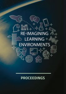 cover_EDEN-proceedings-2016